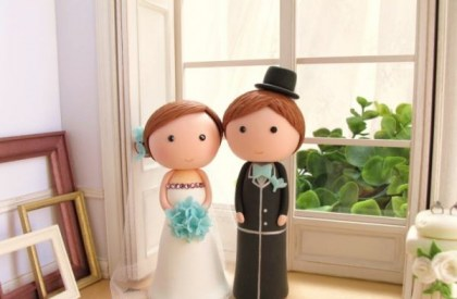cute-bride-groom-wedding-cake-topper_gamilia_tourta1