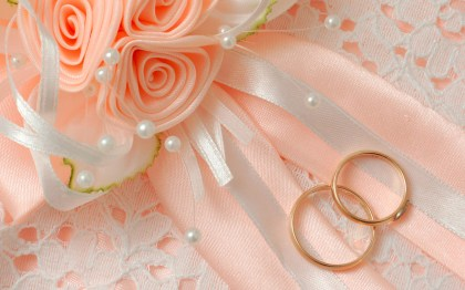 wedding-ring-peach3